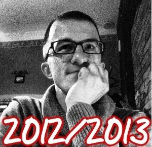Mój trzeci rok blogowania