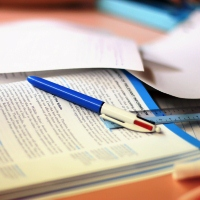 Einstufungstests - testy kwalifikacyjne z języka niemieckiego