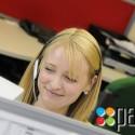 Praca dla lektorów języka niemieckiego