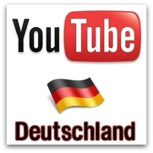 10 niemieckich kanałów YouTube, które warto znać