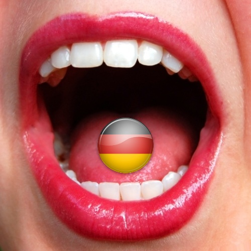 Ustna matura z niemieckiego 2013 - tematy
