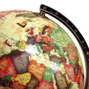 Obszerna lista nazw państw inarodowości poniemiecku