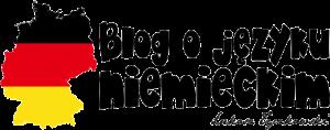 Blog o języku niemiekcim