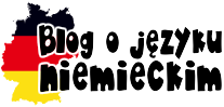 Blog ojęzyku niemieckim
