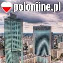 polonijne.pl - darmowe ogłoszenia dla Polaków za granicą