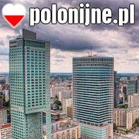 polonijne.pl - darmowe ogłoszenia dla Polaków zagranicą