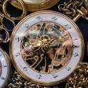 Czas przyszły w języku niemieckim - Futur I