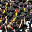 Universitäten in Deutschland - uniwersytety w Niemczech