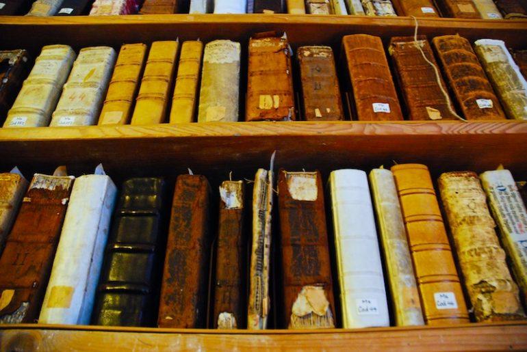 Wörterbuchnetz - lista słowników języka niemieckiego online dla zaawansowanych