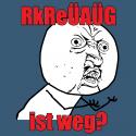 Z języka niemieckiego zniknął najdłuższy, liczący 63 litery wyraz