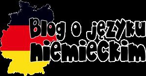 blog-tyczkowski