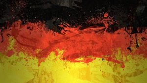 Rhabarberbarbara... die deutsche Sprache ist schön!