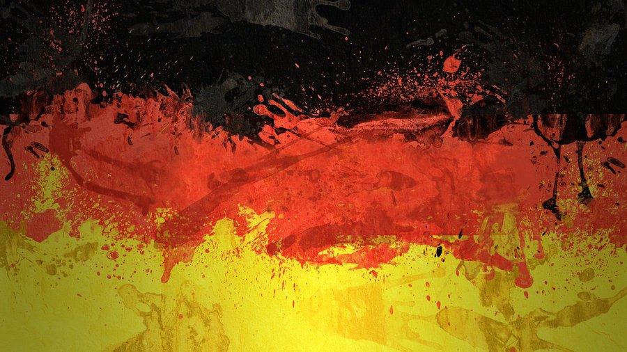 Ważne Przysłowia Po Niemiecku Z Tłumaczeniem Blog O Języku