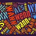 Różnica pomiędzy WANN, WENN i ALS