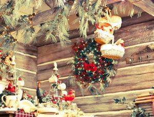 Życzenia bożonarodzeniowe inoworoczne poniemiecku
