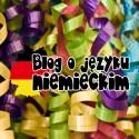 Czwarte urodziny bloga