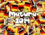Matura ustna z niemieckiego 2014 – tematy