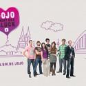 Jojo sucht das Glück - Staffel 2
