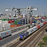Zarobki w logistyce - Niemcy