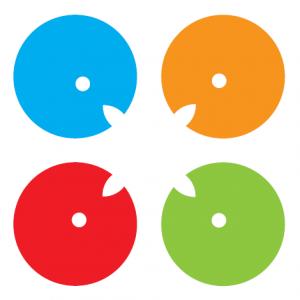 Szkołą językowa online - PAROLI