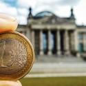Ile można zarobić w Niemczech?