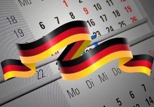 Lexikalischer Kalender DE-PL ? kalendarz leksykalny
