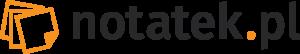 Logo_notatek