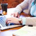 Praca w Niemczech - jak napisać dobre CV?