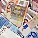 Ile można zarobić w Niemczech? Raport StepStone z 2016 roku