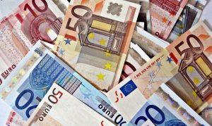 Ile można zarobić wNiemczech? Raport StepStone z2016 roku
