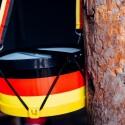Darmowy kurs niemieckiego