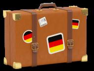 Niemiecki wNiemczech