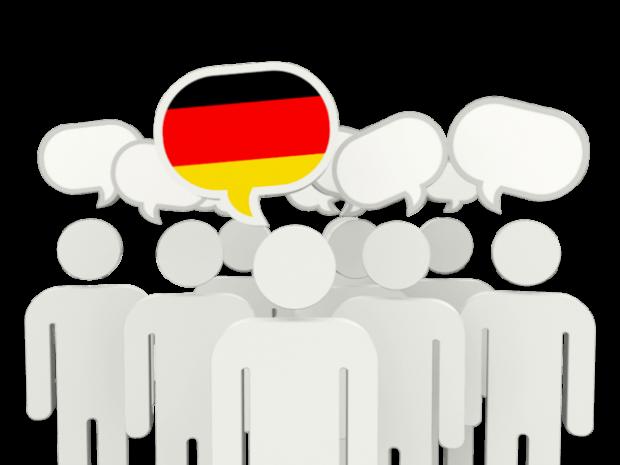 Matura niemiecki 2016