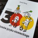 300 idiomów języka niemieckiego