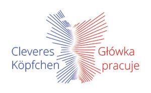 Główka pracuje - Cleveres Köpfchen