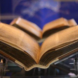 Socjologia – kilka słówek niemieckich z tłumaczeniem