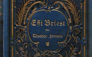 Fontane_Effi_Briest_(1896)