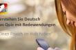 Verstehen Sie Deutsch - mobilna aplikacja donauki niemieckiego