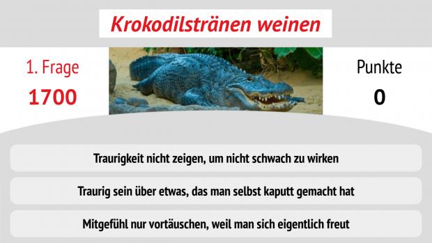 Aplikacja do nauki niemieckiego