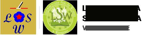 Lingwistyczna Szkoła Wyższa wWarszawie