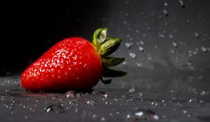 Das Obst - owoce - słownik wideo z wymową po niemiecku