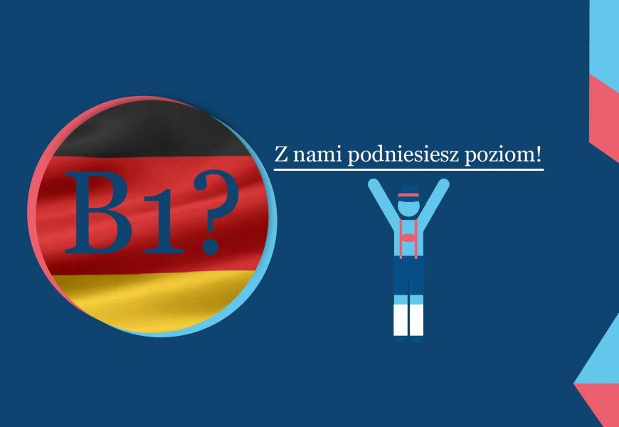 Genpact szuka osób chętnych do nauki języka niemieckiego w godzinach pracy
