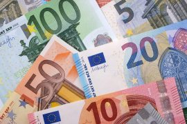 Niemiecki w księgowości i handlu
