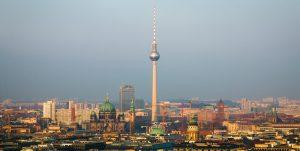 Przydatne terminy hotelarskie po niemiecku