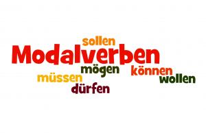 Formy opisowe czasowników modalnych w języku niemieckim